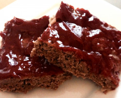 Never Fail Meatloaf