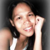Alma515 profile image