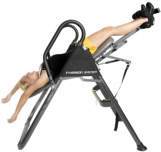 Body Power IT9910