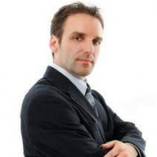adammethew profile image