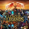 Is There Anyone That Plays League of Legends Out There?