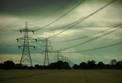 Electrical Transmission and Distribution Systems