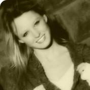 Lyndsey Reams profile image