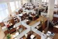 Top Seven Motivators for Employees