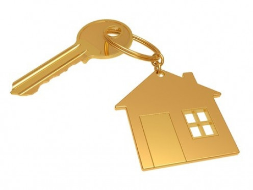 A house purchase is a big commitment and not one to be taken lightly