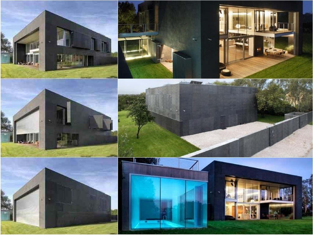 My Zombie Proof Compound | HubPages on zombie architecture, zombie meme, survival house, zombie bunker, zombie home defense, sherlock holmes house, small home modern modular prefab house, small 800 sq ft. house, zombie proof island, zombie proof house, zombie log house, zombie proofing your home, zombie proof boat, post-apocalyptic house, granite house, viral nova house, doomsday house, anti-zombie house, zombies surrounding a house, 18th century fortified house,