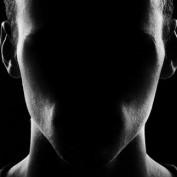 Graymantheory profile image