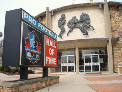 2015 NFL Hall of Fame Final 15
