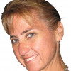Missy Heartin profile image