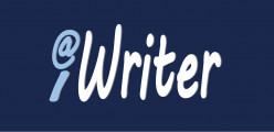 How to Become Successful in iWriter