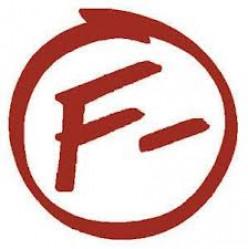 What makes FAILURE, STRUGGLE, POVERTY, & VICTIMHOOD predominant, normative, &