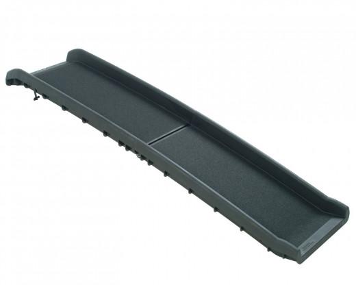 Solvit 62332 UltraLite Bi-Fold Pet Ramp