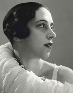 Elsa Schiaparelli and her Impact on Fashion