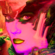amazmerizing profile image