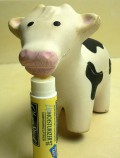 Budgeting Ideas: Save Money With These Unique and Unusual Ways To Use Lip Balm and Chap-stick