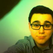 Sam Bloch profile image