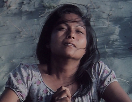 "movie himala by ishmael bernal essay Himala (""miracle"") is a filipino film directed by the late philippine national artist  ishmael bernal in 1982 written by multi-award winner screenwriter ricky lee,."