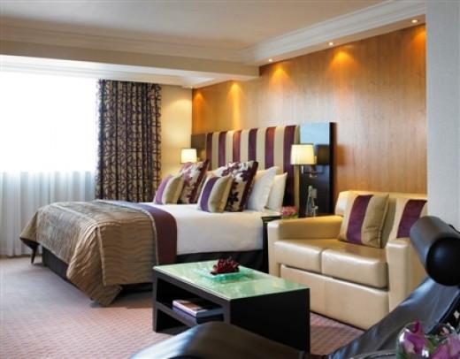 Hotel Cavendish