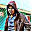 Muhammed Mujtaba profile image