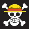 Papoy D Wizzard profile image