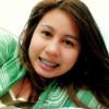 Estacio M O BUTM profile image