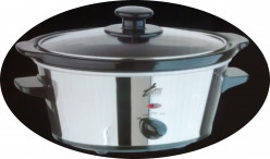 Best Slow Cooker for One Person