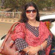 Poppy Guha profile image
