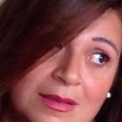 Amal Hayaty profile image