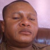 samazi profile image