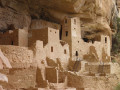 Far View - Visiting Mesa Verde National Park