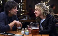 USA Network: Bring Covert Affairs Back--- Please