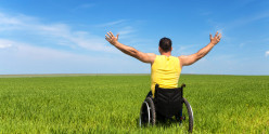 How to Apply for Disability Tax Credit