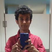 Arpit Bawa profile image