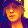 Andrew Paris profile image