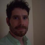 Adam Pigott profile image