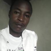 John Kahihia profile image