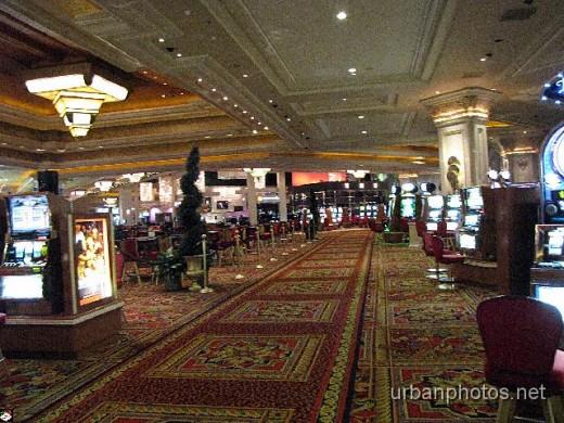 Casino Royale Hotel In Las Vegas Isle Of Capri Casino La