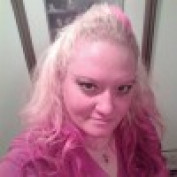 Gypsy1witch profile image