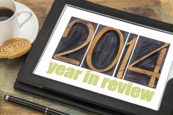 Year in Review: 2014 Memorable Lines on HubPages