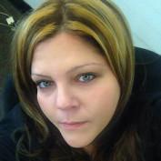 loeileclectique profile image