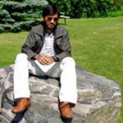 Shrikant6989 profile image