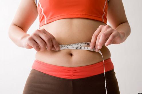 Progressive overload fat loss photo 3