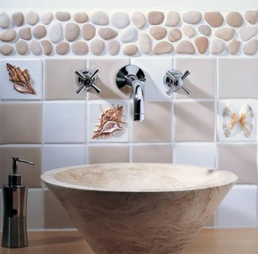 Can I Use Silicone Instead Of Grout On Kitchen Tiles