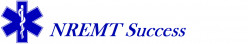 Study for the EMT-Basic Exam