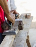 What it Takes to Become a Well-Qualified Carpenter