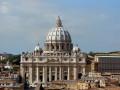Darkest Places in Rome: Murders, Ghosts, Mysteries (Part 2)