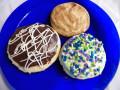 Pillsbury Cookie Mix Review & Recipes