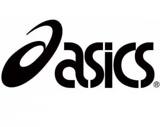 ASICS is a Japanese athletic equipment company. ASICS produces footwear and sports equipment designed Various sports including running.