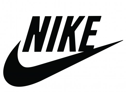 Nike is an American multinational corporation that is engaged in the design, development manufacturing and worldwide marketing and selling of footwear.