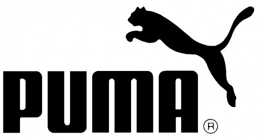 Puma is a major German multinational company that produces athletic Running Footwear amongst other sporting wear